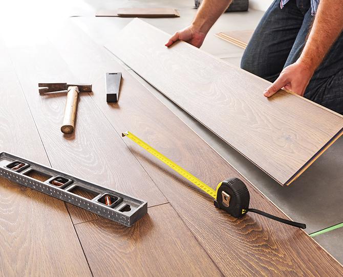 elite-floors-dallas-flooring-specialists-about-us-2