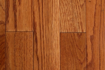 bruce-solid-hardwood-c1134-64_1000