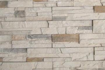 engineered-stone-montreal_1024x1024