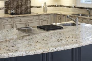 granite-countertop.