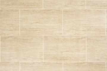 proplas-tile-decors-travertine-tile-effect-pvc-wall-panels-143585-p