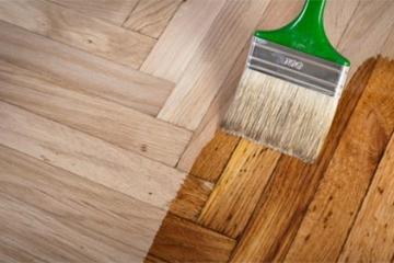 sanding-refinishing-oaks-floors-inc